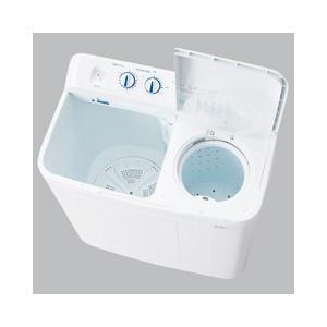 ハイアール JW-W80E-W 8.0kg二槽式洗濯機 ホワイト JWW80EW ※配送設置:最寄のエディオン商品センターよりお伺い致します。[※サービスエリア外は別途配送手数料が掛かります](搬入不可等によるキャンセルは出来ません)