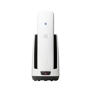 (納期目安:2ヶ月~)PIONEER TF-FD15S-W デジタルコードレス電話機 ホワイト [TFFD15SW]