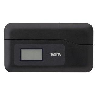 (お取り寄せ)TANITA においチェッカー ES-100 (ブラック)