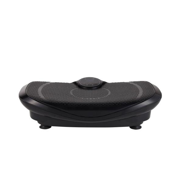 ドクターエア SB-003BK 3Dスーパーブレード スマート ブラック [SB003BK] ※延長保証加入不可商品です。