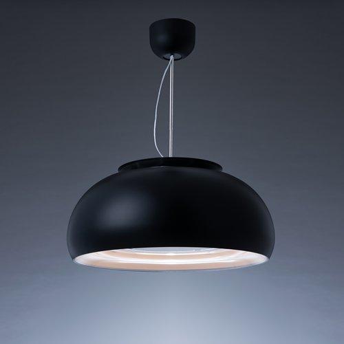 富士工業 クーキレイ 照明 C-DRL501-TBK(マットブラック )(CDRL501TBK)