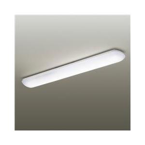 ダイコウデンキ LEDキッチンライト DXL81238