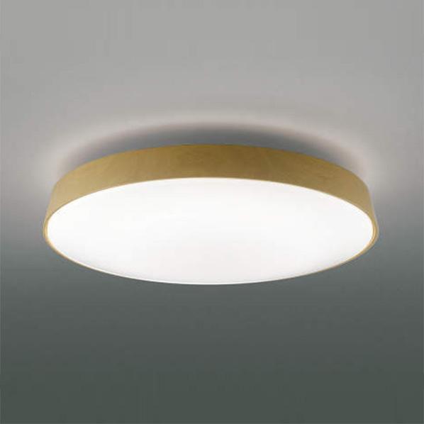 KOIZUMI ~6畳用 LEDシーリングライト AH42840L