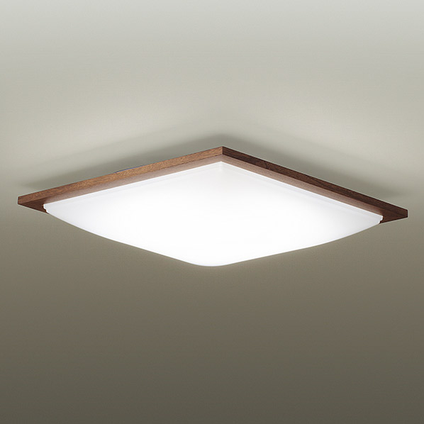 ダイコウデンキ DCL-39726 ~6畳用 LEDシーリングライト [DCL39726]
