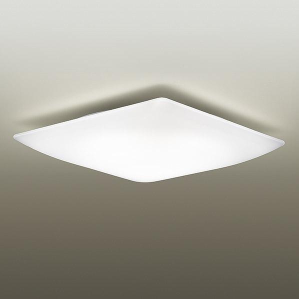 ダイコウデンキ DCL-40467 ~6畳用 LEDシーリングライト [DCL40467]
