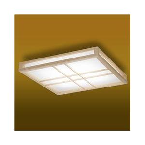 タキズミ ~10畳用 LEDシーリングライト EX10048