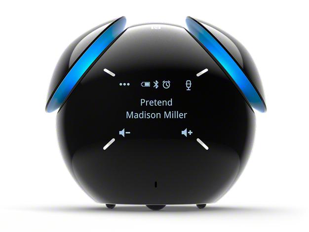 (お取り寄せ)ソニー(SONY)Smart Bluetooth(R)スピーカー BSP60