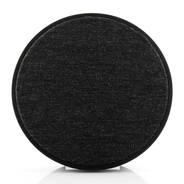 (お取り寄せ)Tivoli Audio Bluetoothワイヤレススピーカー ART ORB Black/Black ORB-1746-JP [ORB1746JP]