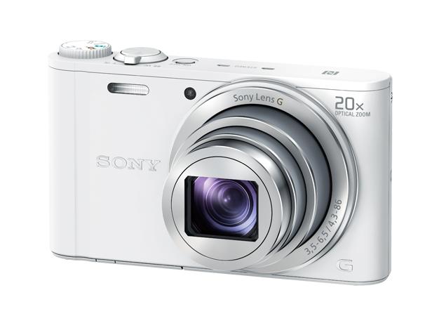 <title>スマホとつながる光学20倍プレミアムハイズーム 納期目安3週間~ SONY DSC-WX350 W デジタルカメラ Cyber-shot ホワイト DSCWX350W 使い勝手の良い</title>