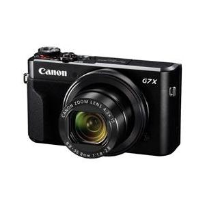 キヤノン デジタルカメラ PowerShot G7 X Mark II PSG7XMARK2
