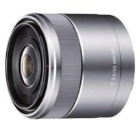 SONY SEL30M35 ソニー 30mm F3.5 Macro ※Eマウント用レンズ(APS-Cサイズ用)