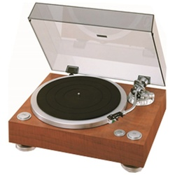 DENON DP-500M レコードプレーヤー [DP500M]