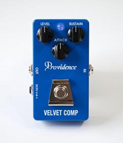 (お取り寄せ)Providence VLC1 プロビデンス ベルベットコンプ VLC-1 今剛のVELVET COMP