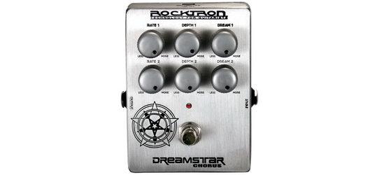 ROCKTRON Dreamstar Chorus RT1775