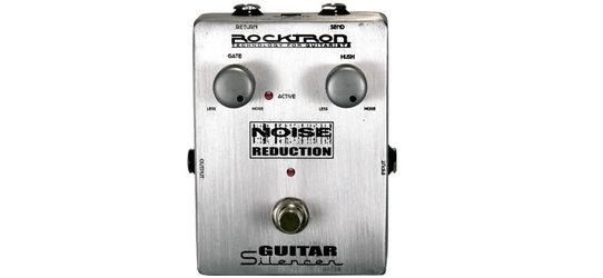 ROCKTRON Guitar Silencer RT1015
