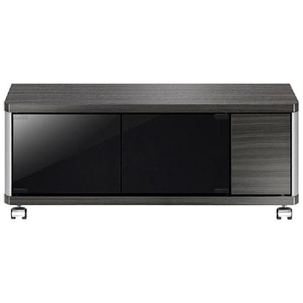 朝日木材 32V型対応 テレビスタンド ロータイプ SWING AS-GD800L [ASGD800L] ※配送方法:大型品