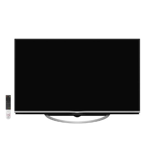 (お取り寄せ)パナソニック 55V型4K対応有機ELテレビ VIERA TH55FZ1000 ※配送・設置は、最寄のエディオン配送センターよりお伺いいたします。[全国送料無料 ※一部地域を除く]