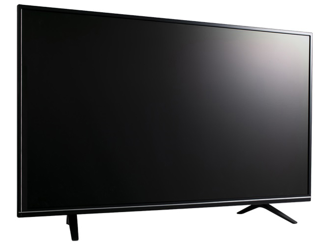 アイリスオ-ヤマ 49V型4K対応テレビ LT-49A620 ※配送設置:最寄のエディオン商品センターよりお伺い致します。[※サービスエリア外は別途配送手数料が掛かります](搬入不可等によるキャンセルは出来ません)