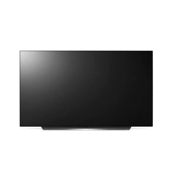 (指定エリア在庫あり:最終処分)LGエレクトロニクス 65V型4Kチューナー内蔵有機ELテレビ Cシリーズ OLED65C9PJA ※配送設置:最寄のエディオン商品センターよりお伺い致します。 ※北海道・北陸エリアは完了となりました。