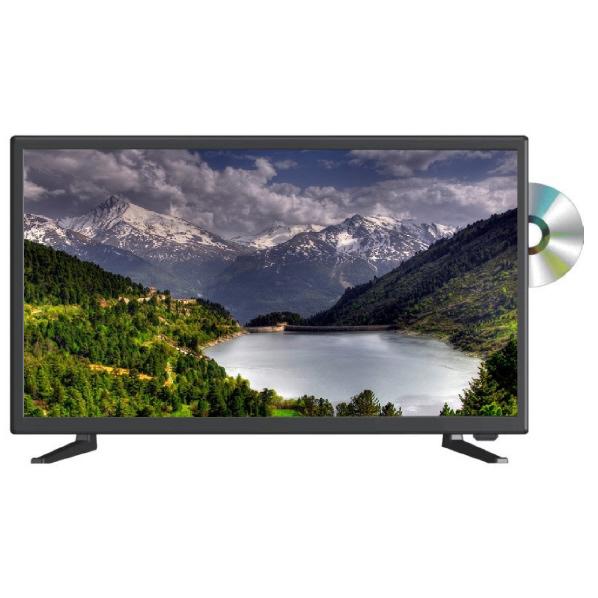 WIS TEX-D2401SR 23.6V型ハイビジョン液晶テレビ オリジナル ASTEX [TEXD2401SR] ※物流在庫あり:配達のみ