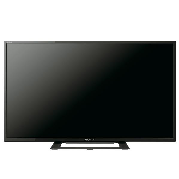 (物流在庫あり:配送のみ)SONY KJ-32W500E 32V型ハイビジョン液晶テレビ BRAVIA [KJ32W500E]