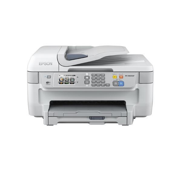 エプソン PX-M650F インクジェットプリンタ [PXM650F]