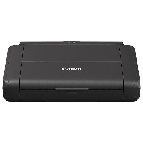 CANON TR153 キヤノン インクジェットプリンター TR153