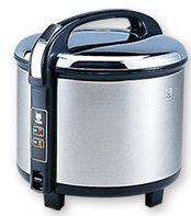 (お取り寄せ)TIGER (タイガー)業務用電子ジャー炊きたて JCC-270P XS 1升5合炊き