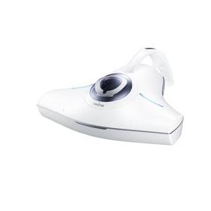 レイコップ RS2-100JWH ふとんクリーナー RS2 ホワイト [RS2100JWH]