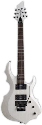 (お取り寄せ)Grass Roots G-FR-62GT STW グラスルーツ エレキギター GFR62GT STW