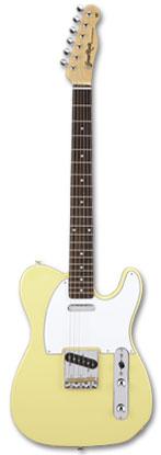 Grass Roots G-TE-50R ABD グラスルーツ エレキギター テレキャスタータイプ GTE50R
