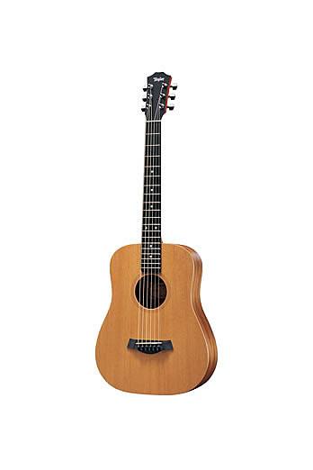 Taylor Baby Maho テイラー ミニギター Taylor Guitars Baby Maho