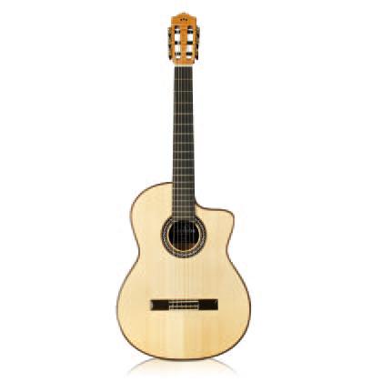Cordoba Iberia Series GK Pro *ハードケース付き コルドバ クラシックギター ジプシーキングス使用モデル
