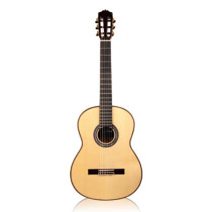 【送料無料】 Cordoba Iberia Series F10 *ポリフォームセミハードケース付き コルドバ クラシックギター