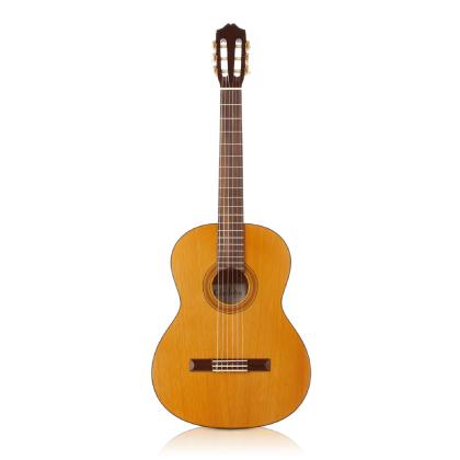 Cordoba Iberia Series C3 *ギグバッグ付き コルドバ クラシックギター