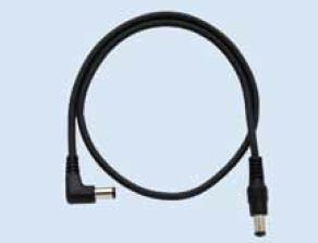 国産品 Providence LEDC-0.75m 日時指定 L DC DCケーブル プロビデンス Cable
