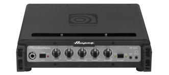 Ampeg PF-350 アンペグ ベースアンプ ヘッド PF350