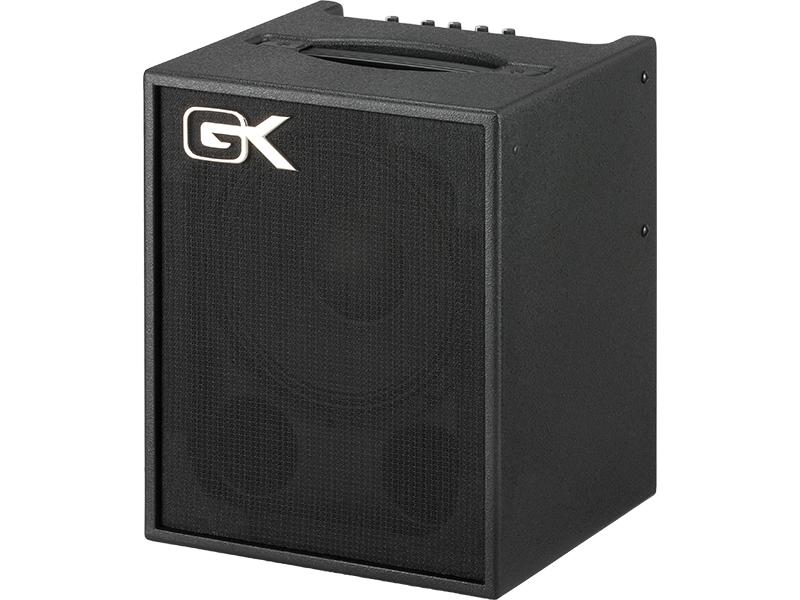 (お取り寄せ)GALLIEN-KRUEGER MB110 GK ギャリエンクルーガー ベース・コンボ・アンプ