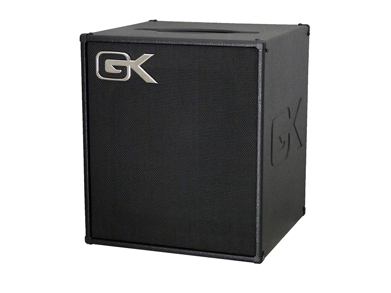 GALLIEN-KRUEGER 112 MBP GK ギャリエンクルーガー ベースキャビネット ベース・エンクロージャー