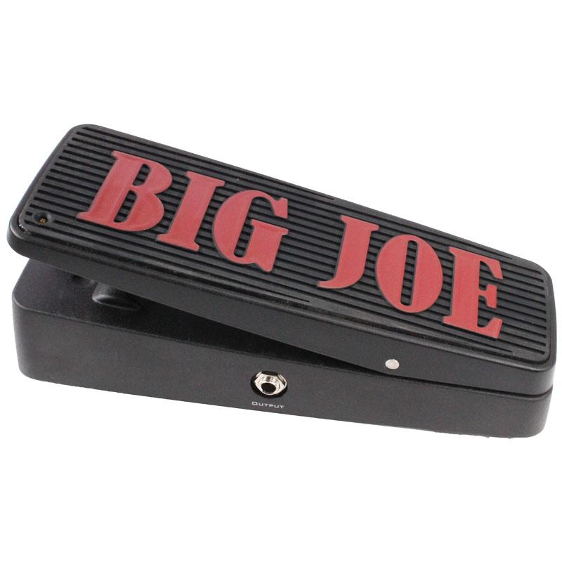 BIG JOE WA-602 Volume ヴォリュームペダル