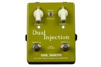 (お取り寄せ)CARL MARTIN Dual Injenction カールマーチン デュアル・ブースター
