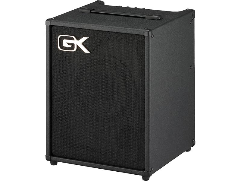 (お取り寄せ)GALLIEN-KRUEGER MB108 GK ギャリエンクルーガー ベース・コンボ・アンプ