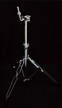 (お取り寄せ)CANOPUS CSS-2F Flat Base Snare Drum Stand カノウプス スネアスタンド CSS2F