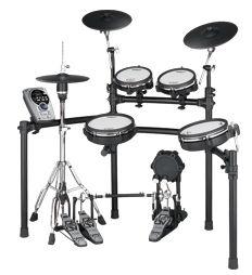 (お取り寄せ)Roland V-Drum TD-15KV-S ローランド Vドラム TD15KVS