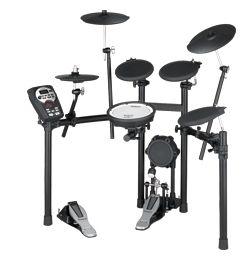(お取り寄せ)Roland V-Drum TD-11K-S ローランド Vドラム TD11KS