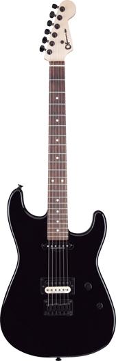 (お取り寄せ)Charvel SAN DIMAS STYLE1 HS HT/Black シャーベル エレキギター CHAVELL