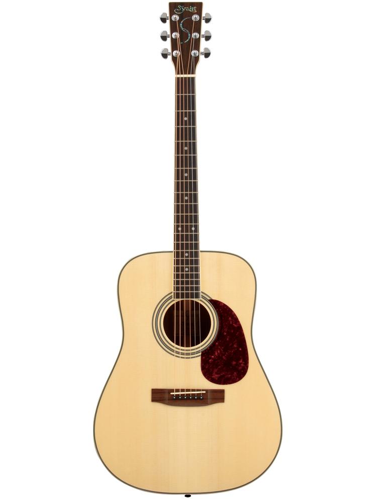 S.YAIRI YD-3M N(YD3M N)Sヤイリ アコースティックギター/アコギ