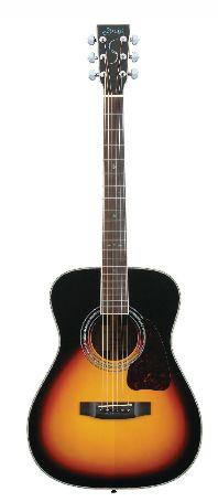 (お取り寄せ)S.YAIRI YF-5R 3TS(YF5R 3TS)Sヤイリ アコースティックギター/アコギ