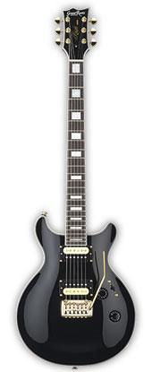 Grass Roots G-KT-60C/Black グラスルーツ エレキギター
