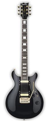 (お取り寄せ)Grass Roots G-KT-60C/Black グラスルーツ エレキギター
